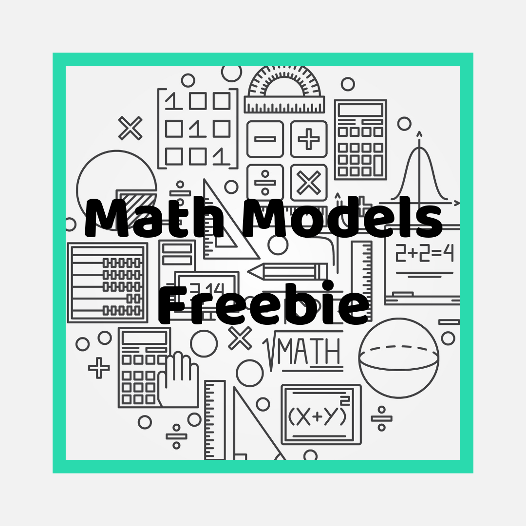 Math Models Freebie.png