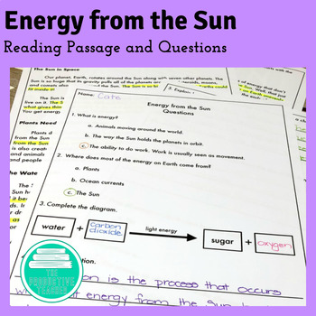 Want a printable version with comprehension questions? Get it  here .