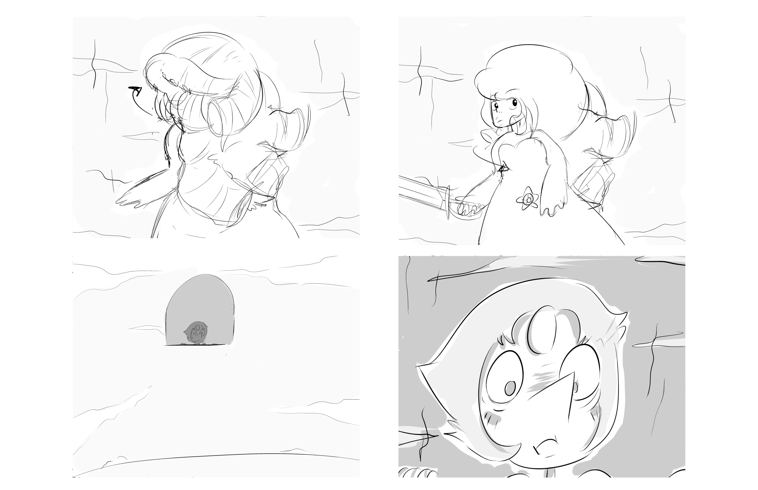 01112016_storyboardRP6.png