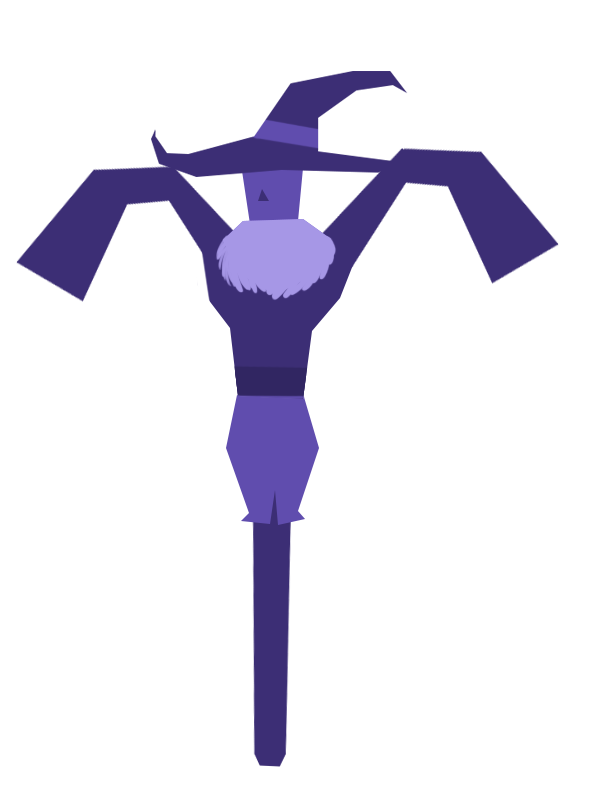 scareCrowUp.png