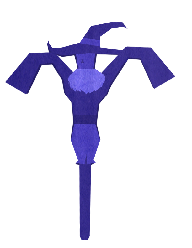 scareCrowUp_V2.png