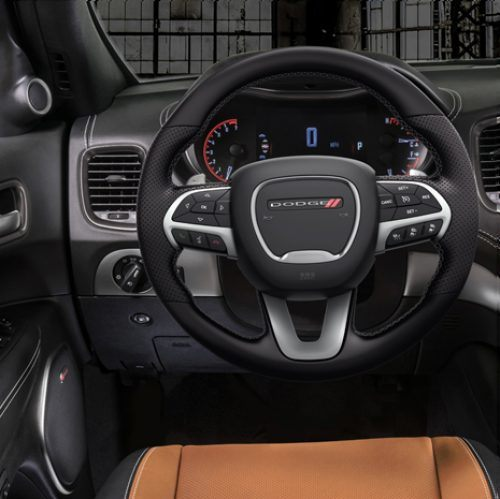 2018-dodge-durango-packages-platinum-steering.jpg.image.500.jpg