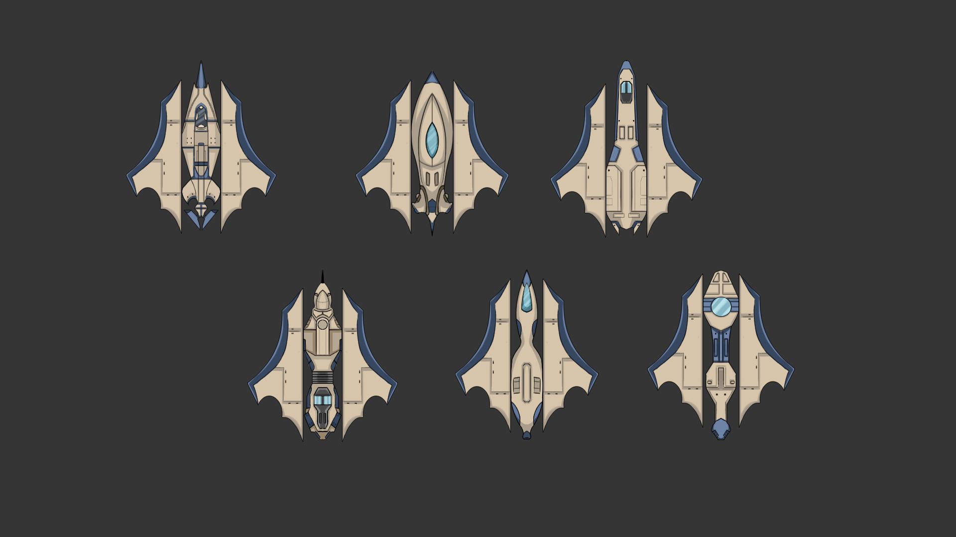 02192018spaceshipSilhouette.png