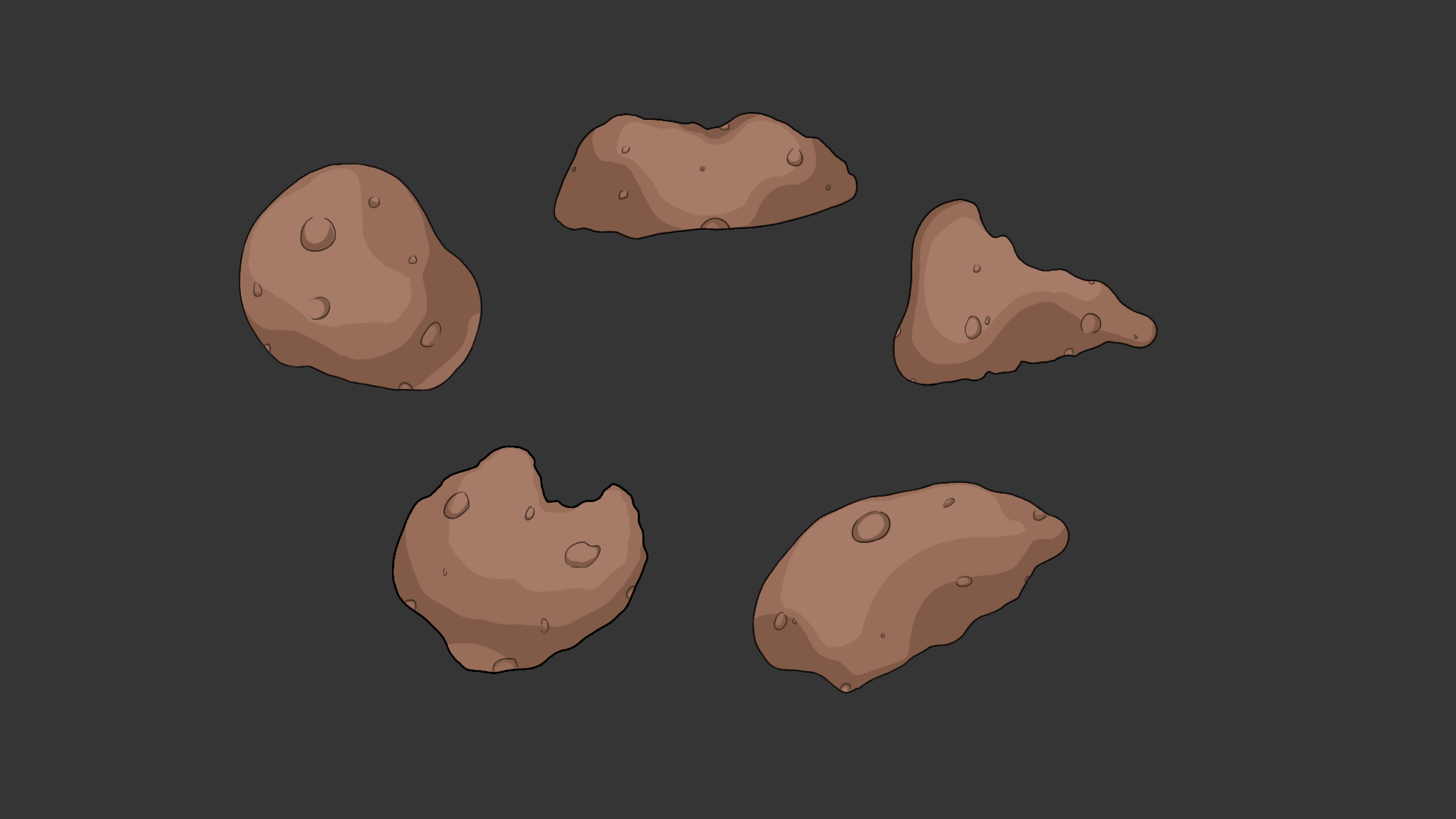 02282018spaceshipSilhouette_asteroid.png