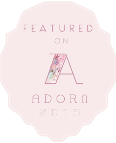 Adorn Magazine Featured on Badge.png