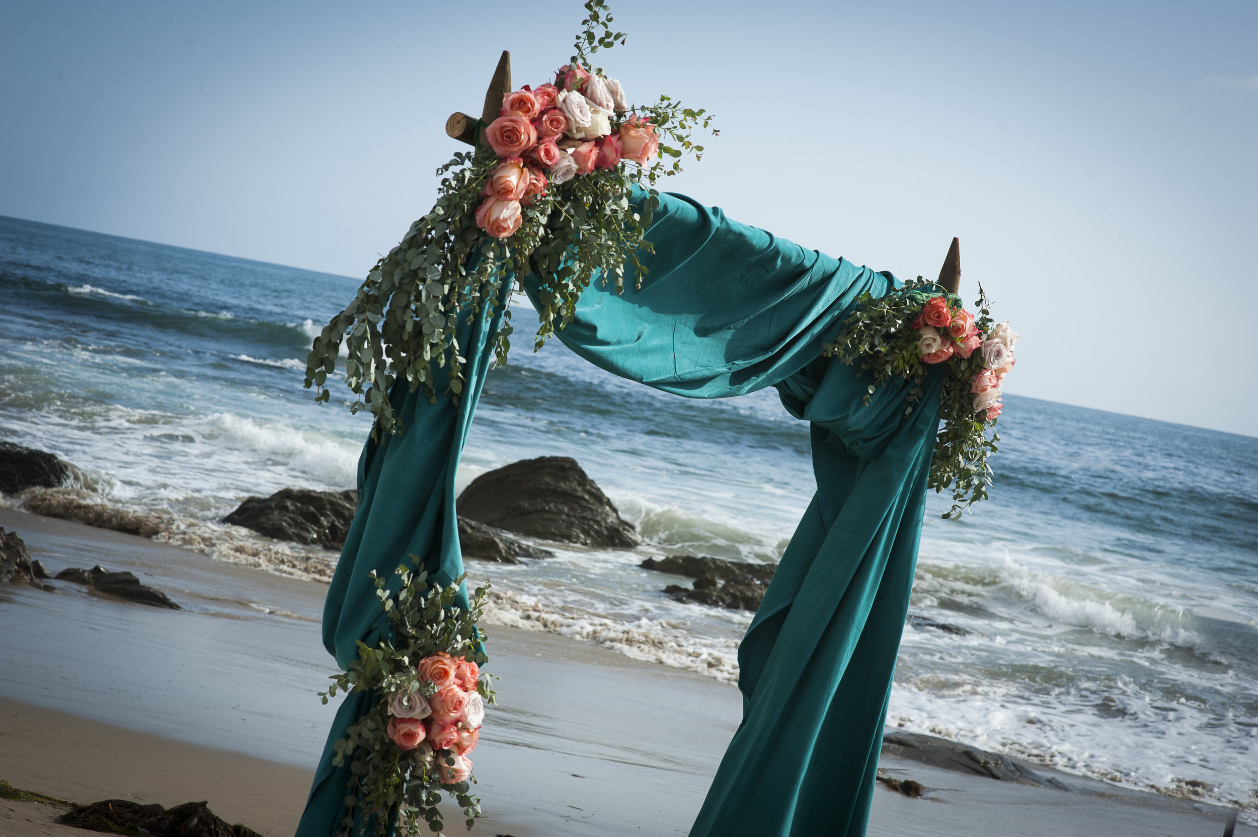 Sophisticated Costal Wedding at the Beachcomber-22.jpg