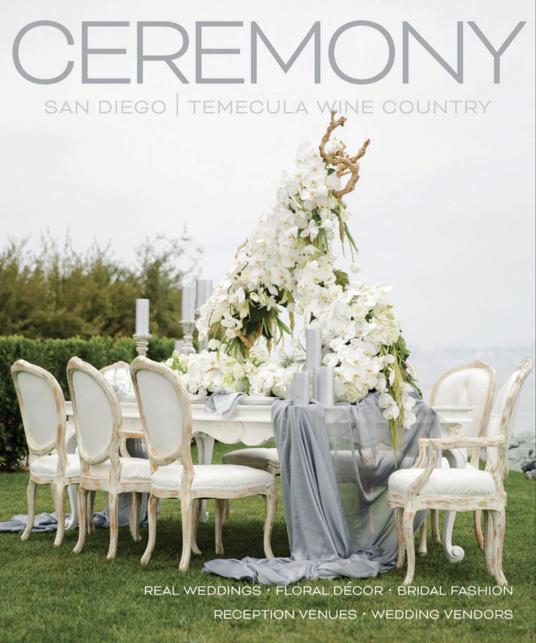 ceremony_mag.png