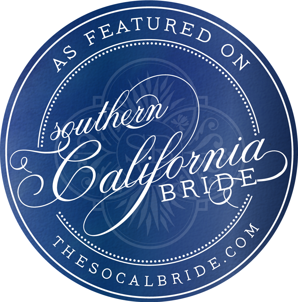 socalbride_featured.png