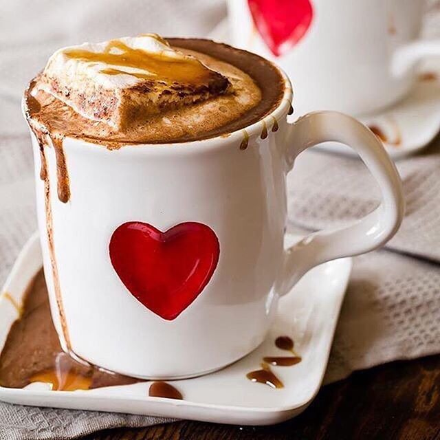 The weather today has us feeling like cozying up with some toasty #hotcocoa. Think I'll build a fire, make some of this yummy hot chocolate from @williamssonoma and get some creative juices flowing for some #fallweddings!! What's your fav Hot chocolate recipe? . . . #nationalhotchocolateday #2019brides #weddingplannerlife #2020bride #2019bride #bride2019 #justsaidyes #justengaged #soontobemrs #lifeofaweddingplanner #fallweddings #ocweddingplanner #ocwedding #orangecountywedding #ocweddings #dallasweddings #dfwweddings #dfwweddingplanner #fortworthwedding #socalwedding #socalweddingplanner #bridesofnorthtx #northtexasbrides #luxuryweddingplanners #newportbeachwedding #winterweddings #luxuryweddings #luxuryweddingplanner