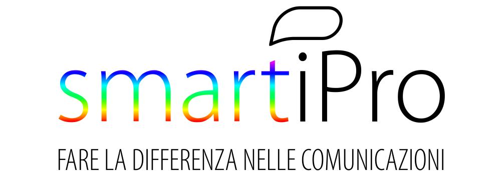 promelit - web - smartiPro 1.png