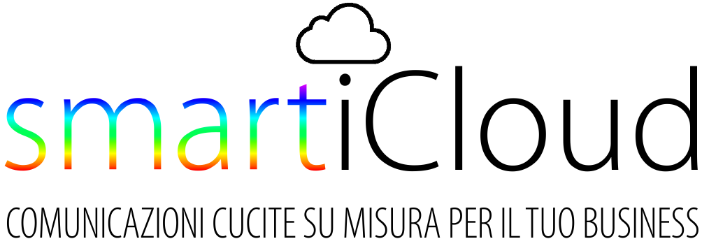 promelit - web - smartiCloud 1.png