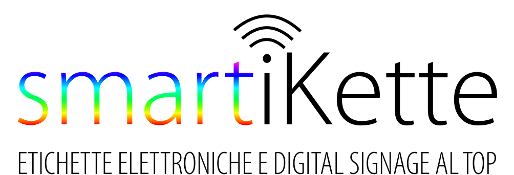 promelit - web - smartiKette 1.png
