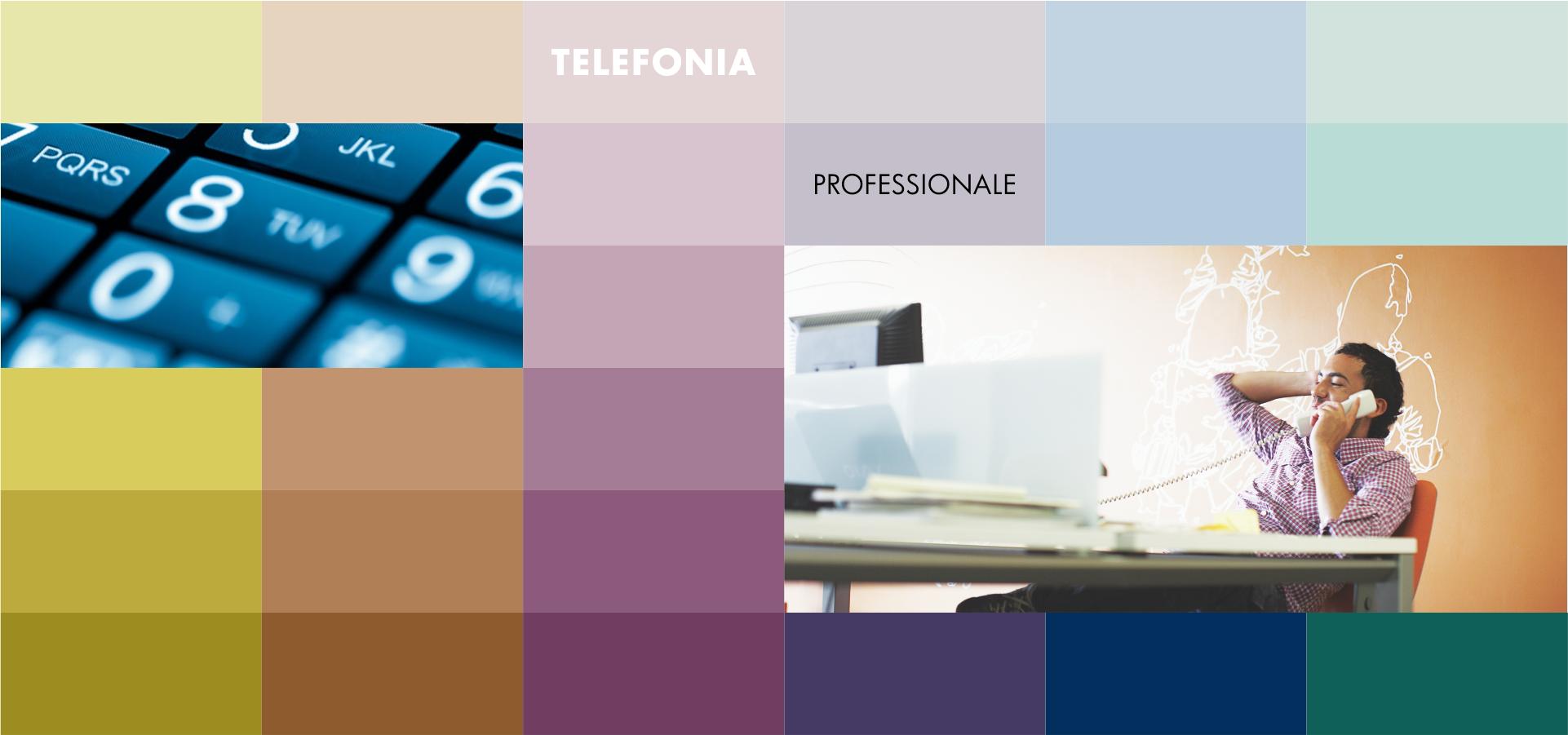 promelit - telefonia professionale.png