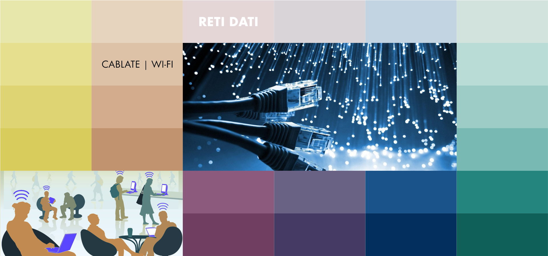 promelit - reti date cablate wi-fi.png