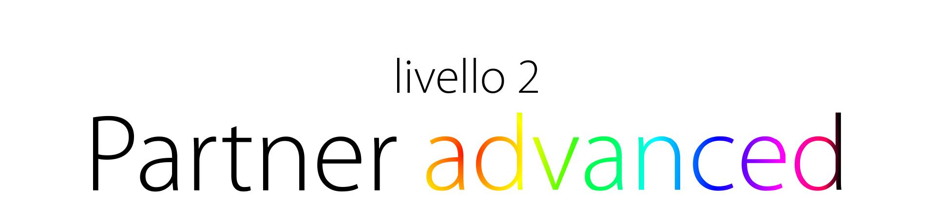 promelit - smartipartner advanced.png
