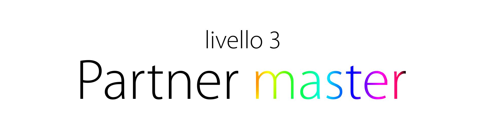 promelit - smartipartner master.png