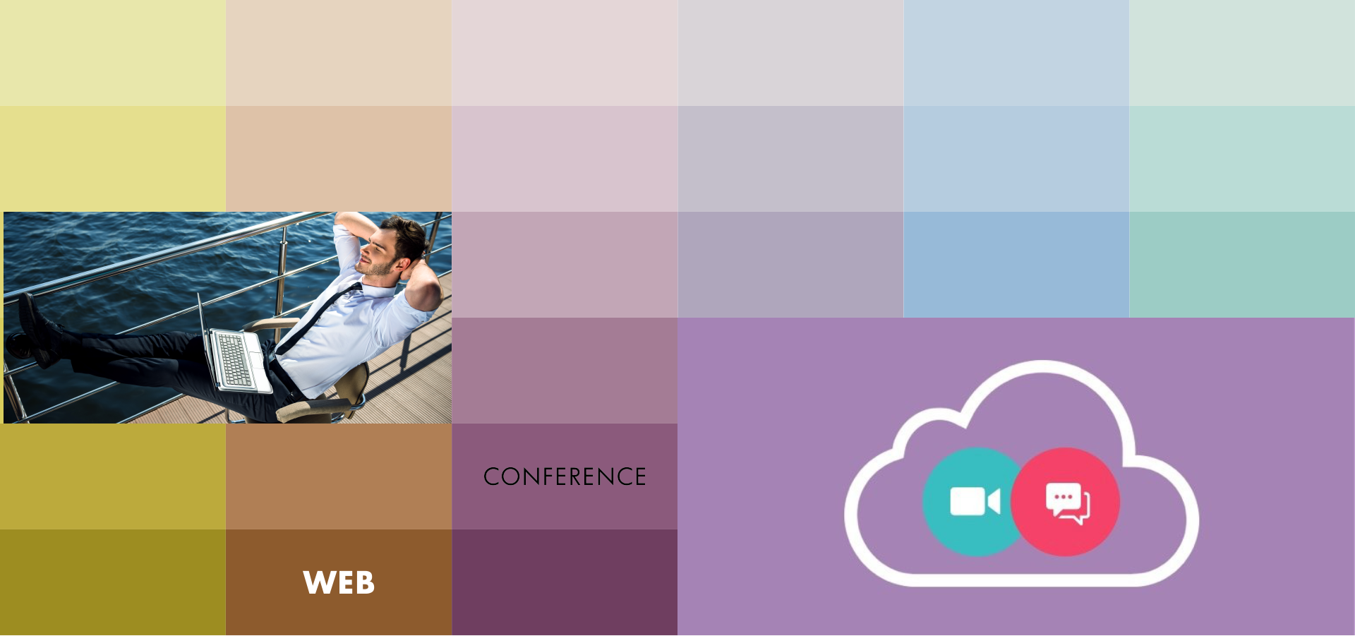 promelit - web conference 2.png