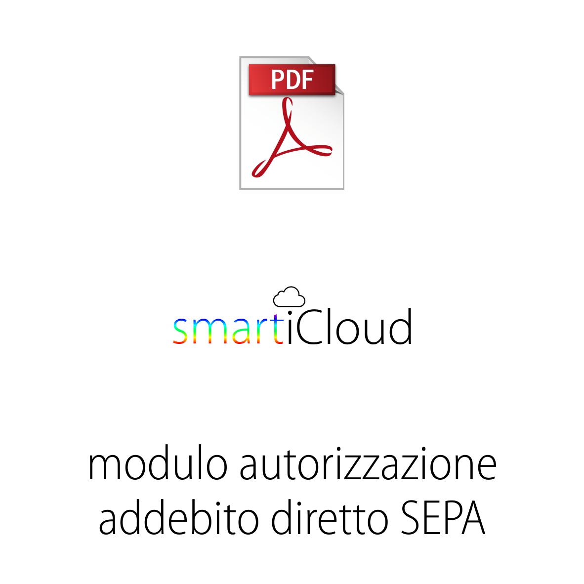 promelit - pdf 5.png