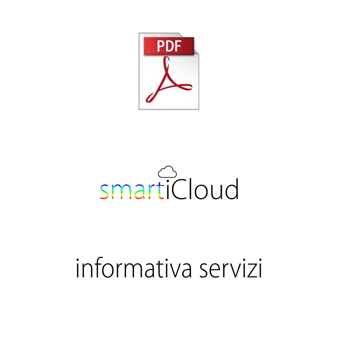 promelit - pdf 10.png