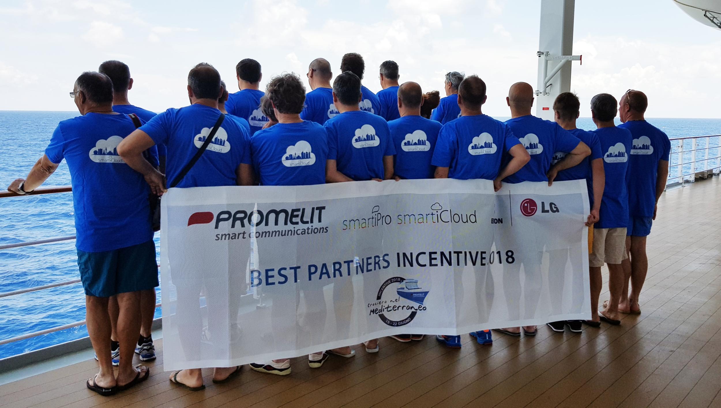 BestPartner_incentive2018.png