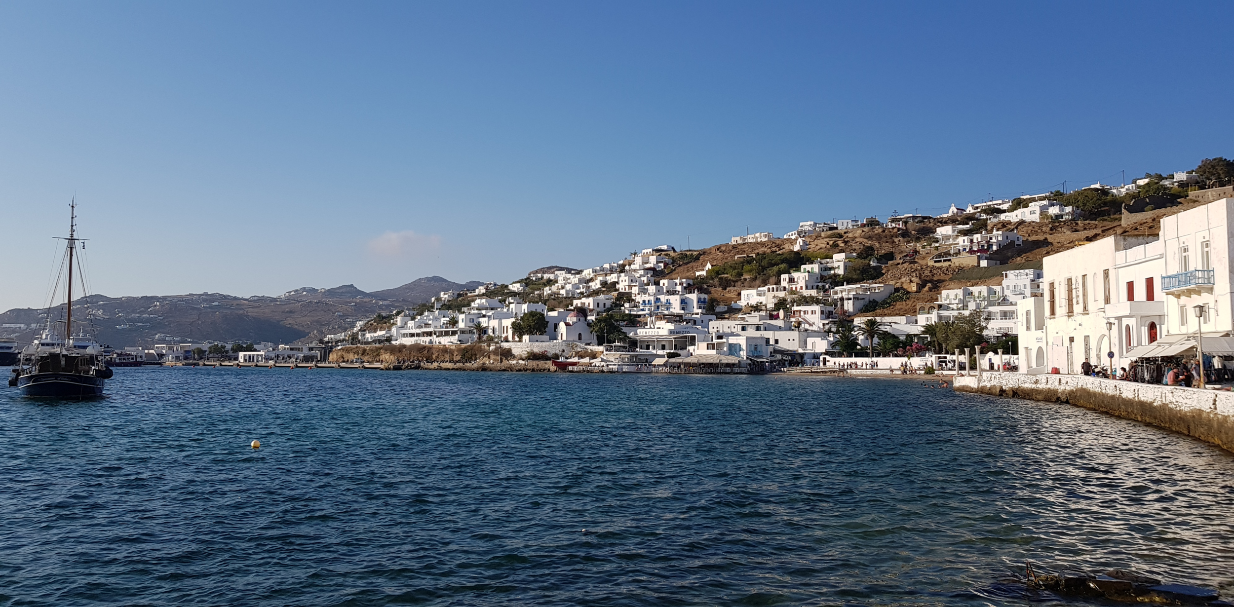 grecia.png