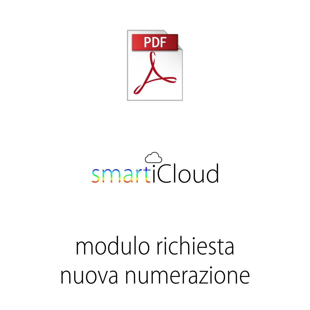 promelit - web - pdf.png