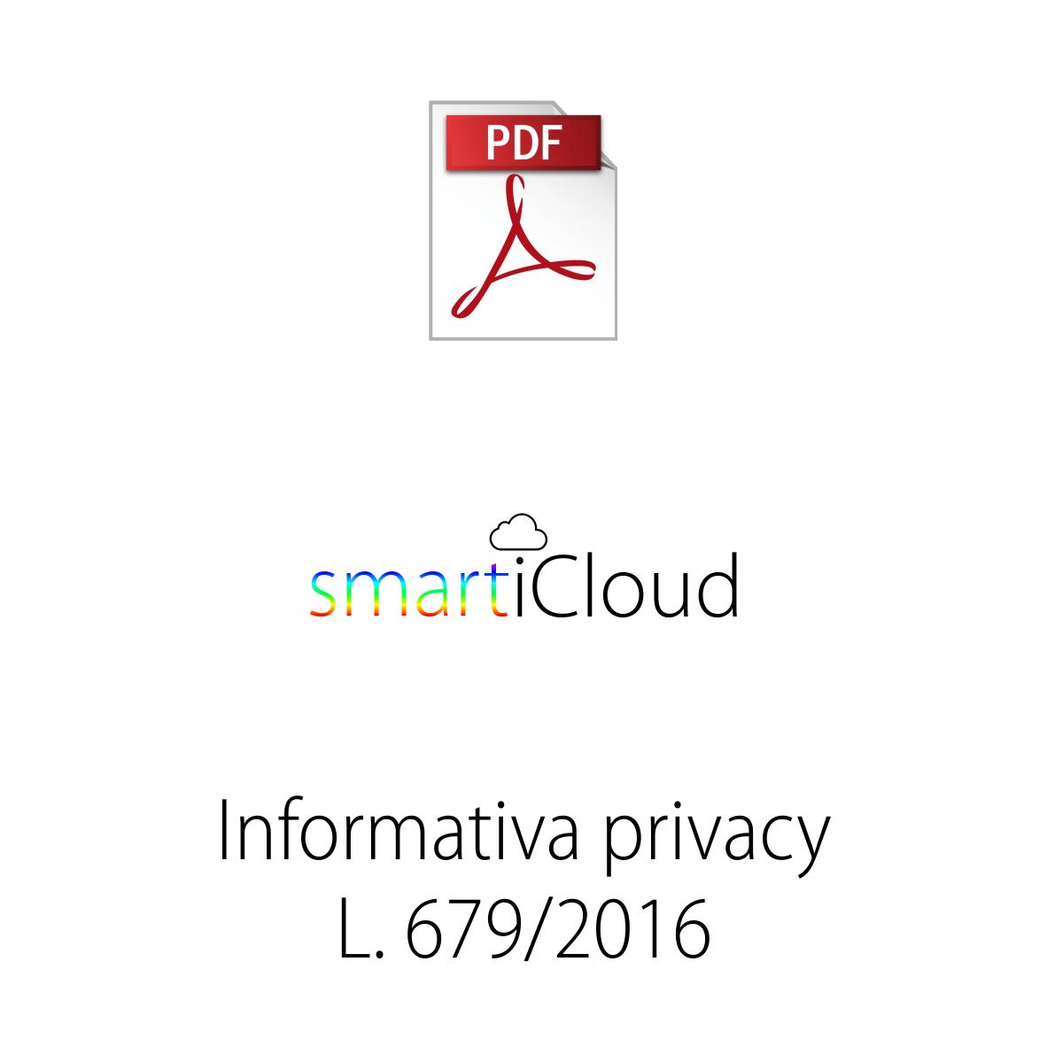 promelit - pdf 11.png