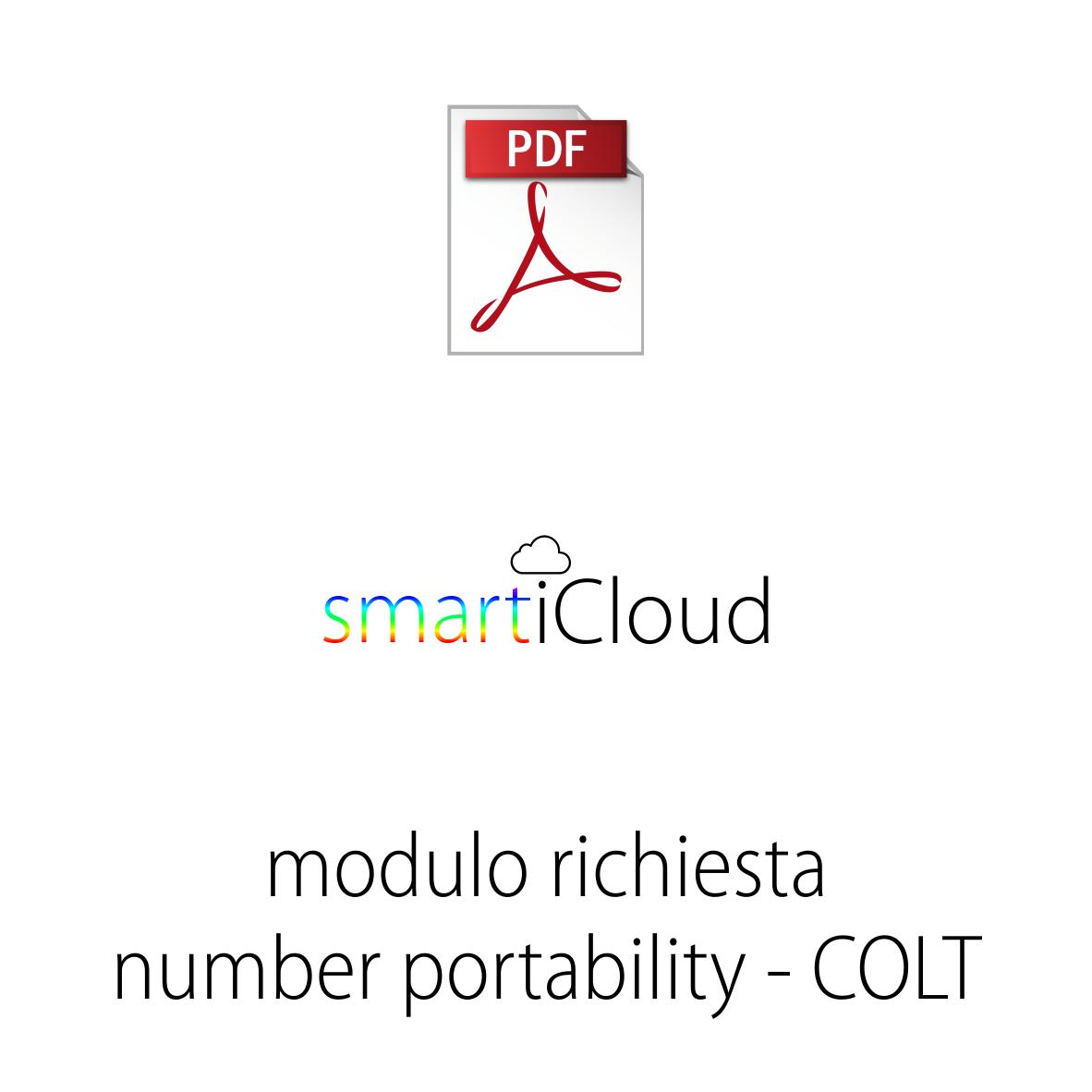 number portability COLT.png