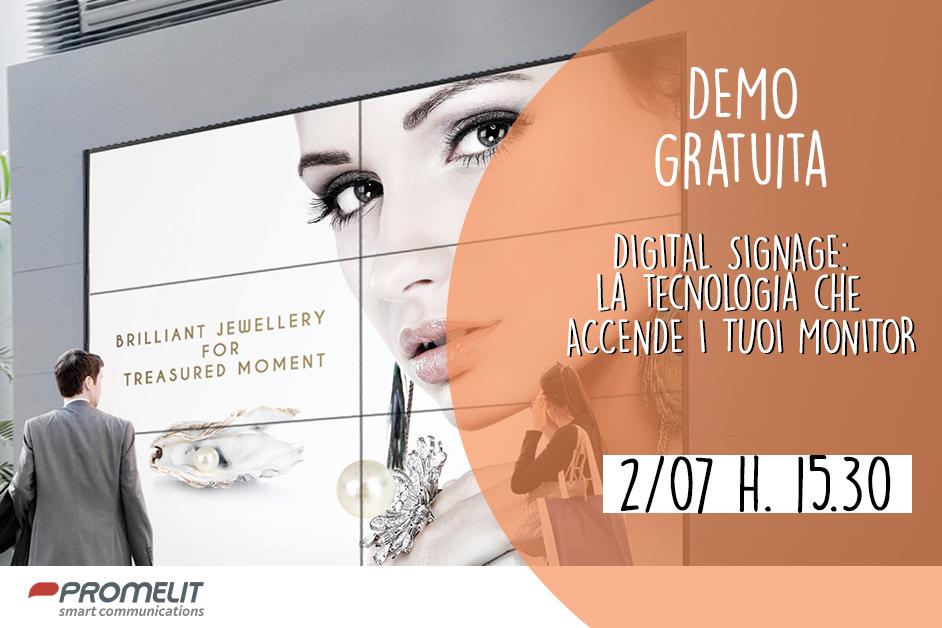 demo signage 25 06_evento.png