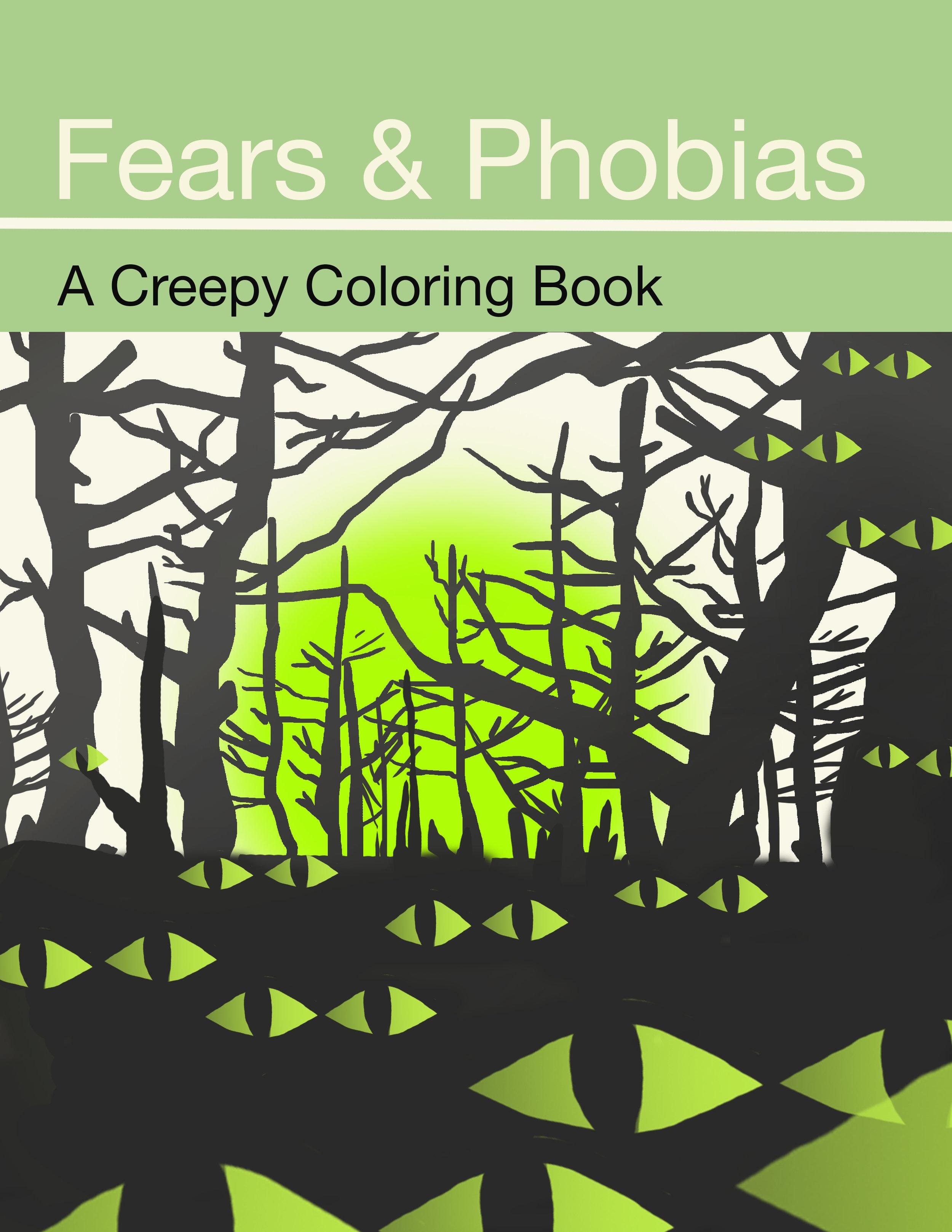 fears and phobias.jpg