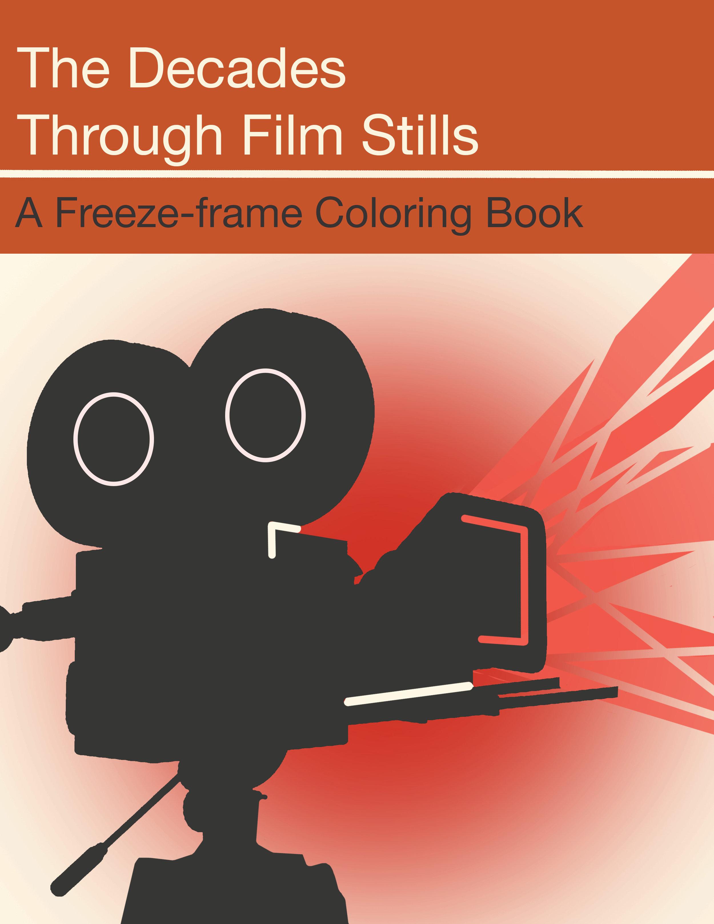 film stills.jpg
