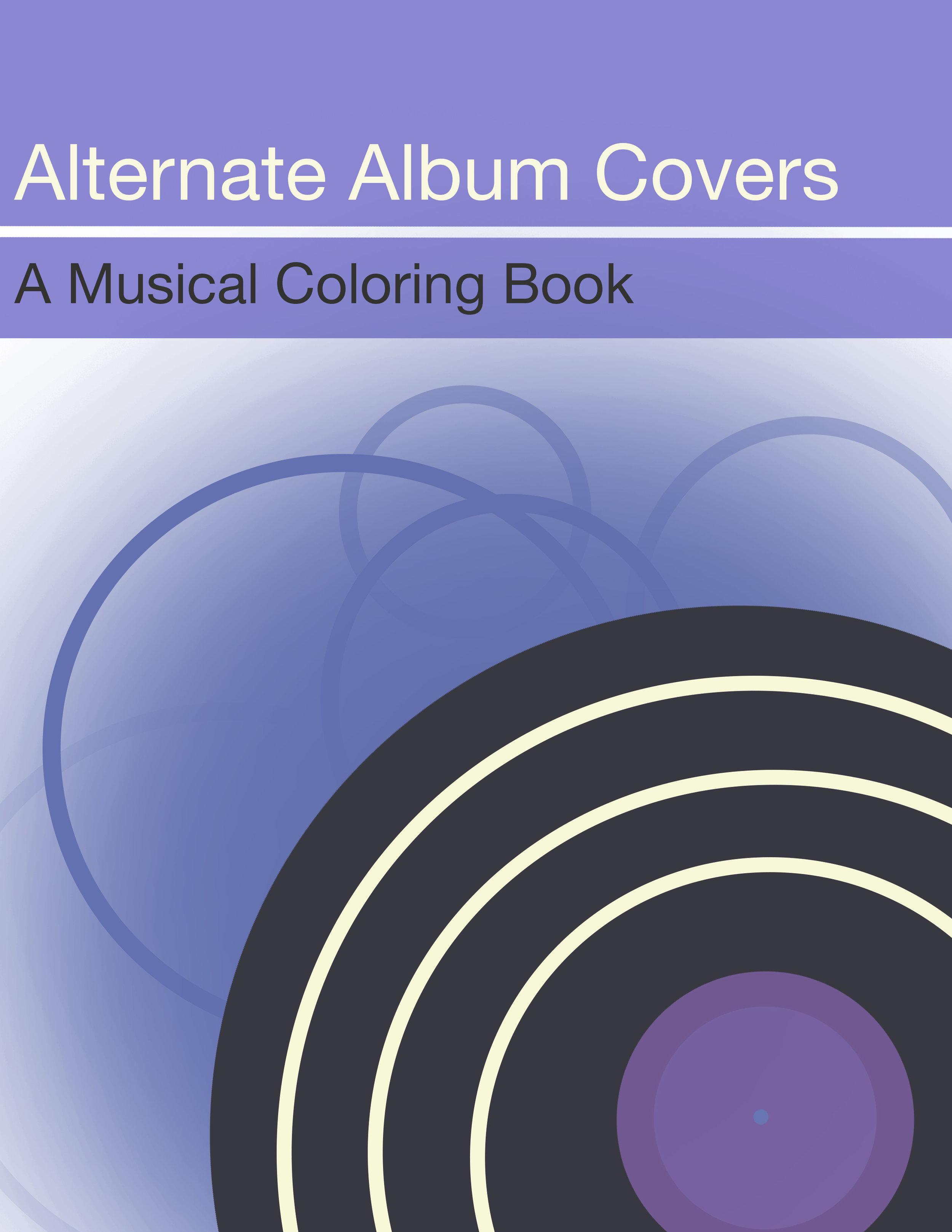 alternatealbums.jpg