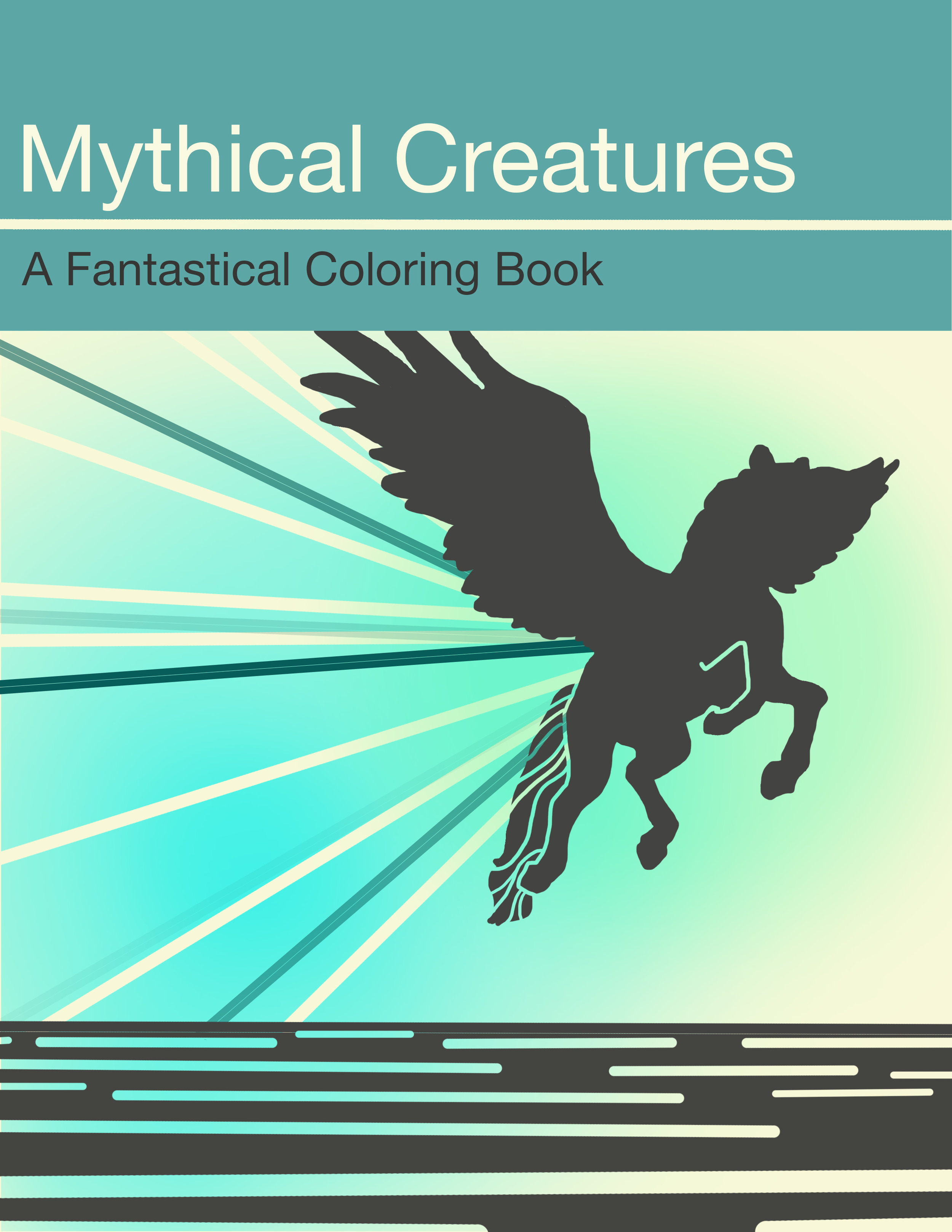 mythical creatures.jpg