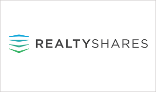 realtyshares-logo1.png