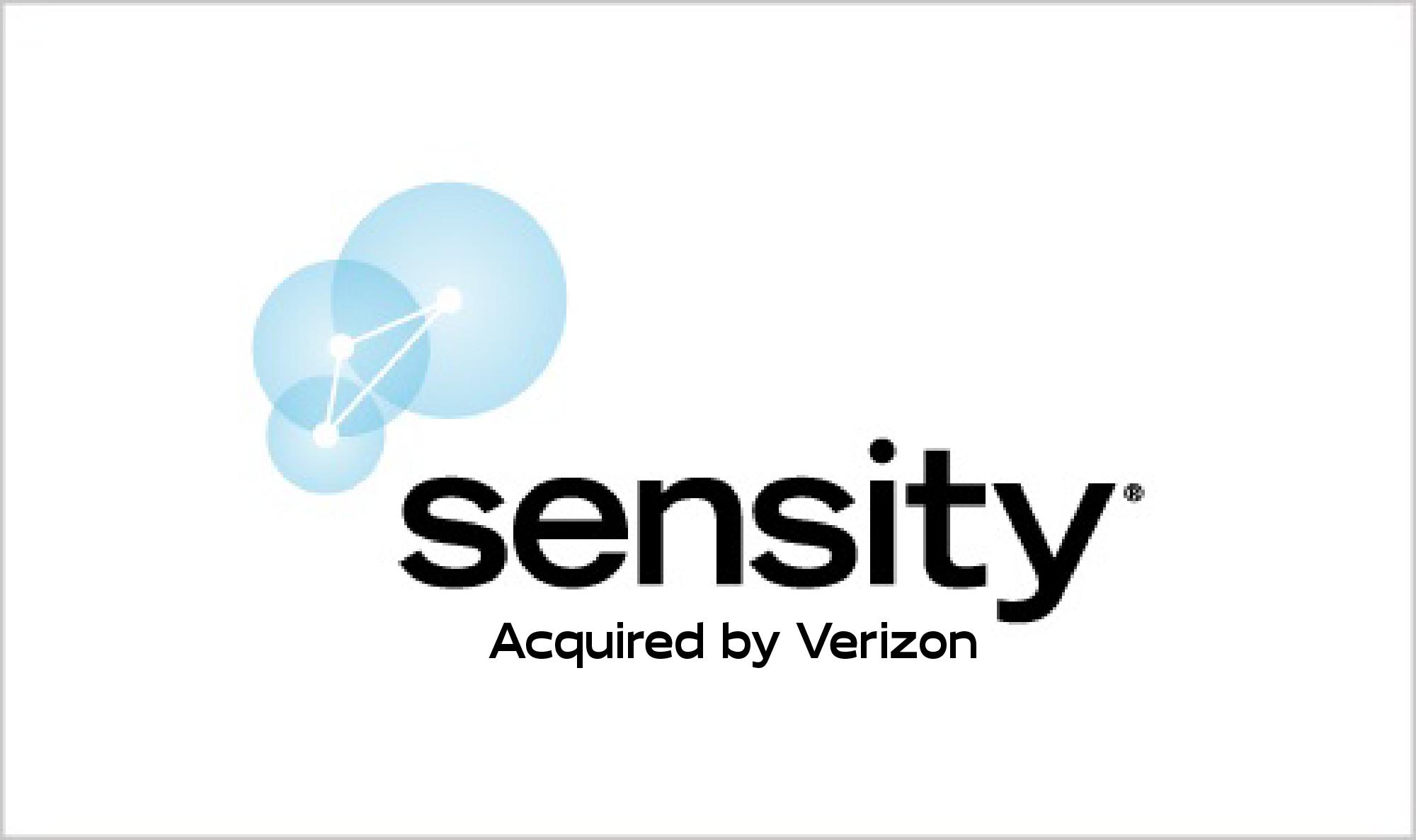 Sensity2.png