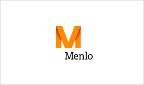 Menlo-Logo.png