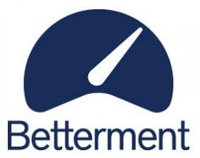 Betterment.jpg