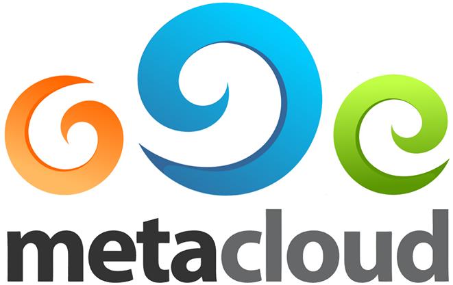 metacloud.png