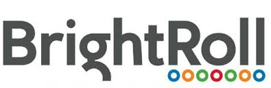 Brightroll.jpg