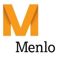 Menlo.png