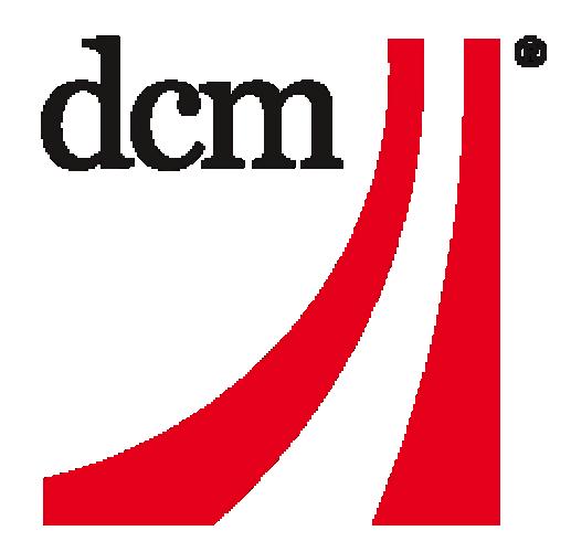 DCM.png