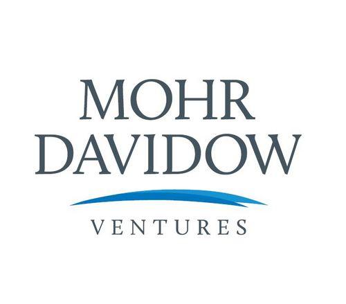 Mohr Davidow.JPG