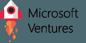 ms-ventures.png