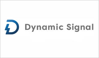 dynamicsignal-bg.png
