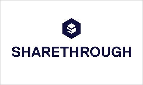 sharethrough-bg2.png