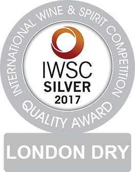 London Dry Award.png