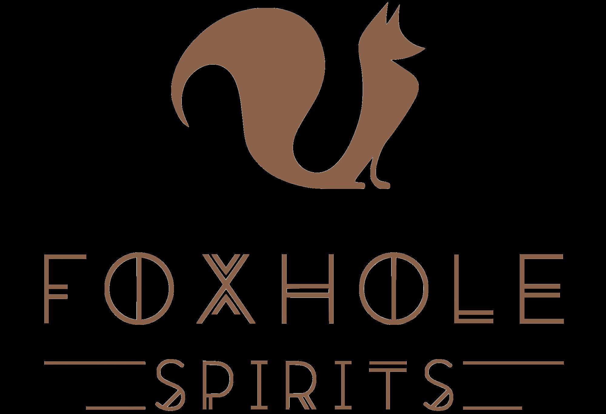 Foxhole Spirits Logo PNG.png