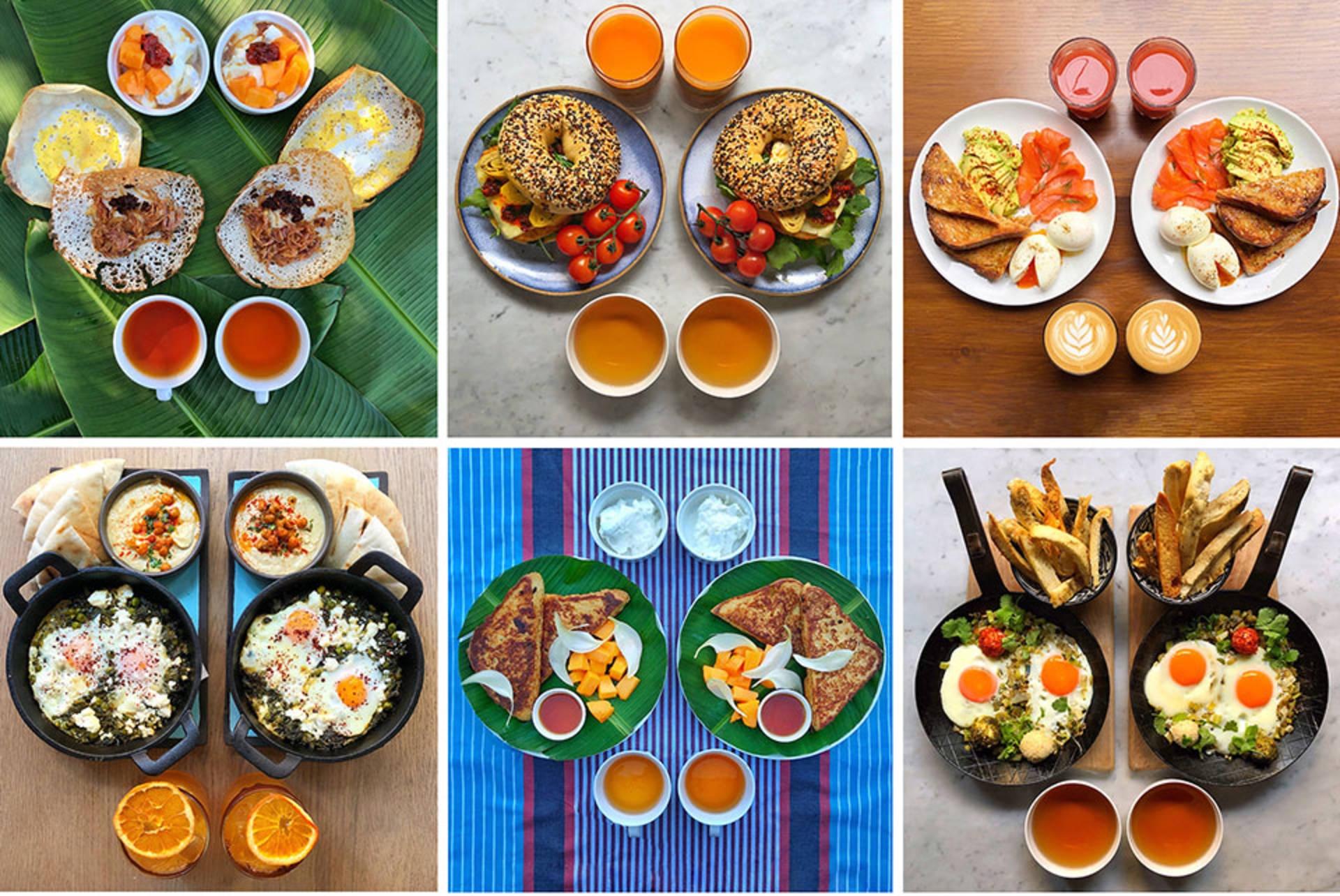 Symmetry-breakfast-grid-960.jpg