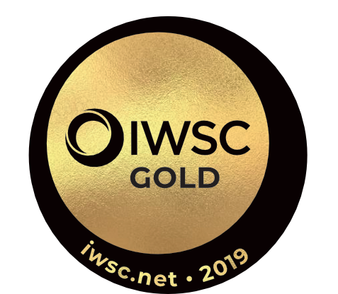IWSC Generic Sticker_GOLD_hires.png