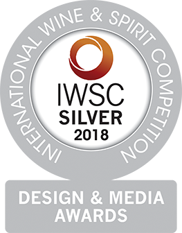 IWSC2018-IDMA-Silver-PNG.png